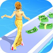 Run Rich 3D中文版