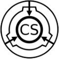 SCP机密站点v0.6.2