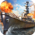 刺激海战v1.0