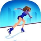 冰上芭蕾v0.1.6