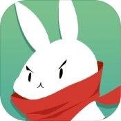 代号刺兔官方版