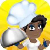 顶级厨师英雄2中文版