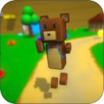 超级熊冒险