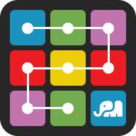 绘制路径 v3.7.3安卓版