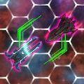 罗马2077战术 v1.0.4最新版