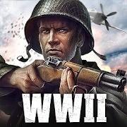 世界战争英雄最新破解版