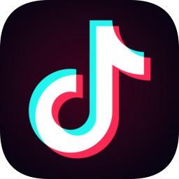 tiktok官方app下载