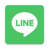 line国际版安卓