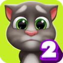 我的汤姆猫2新版下载