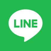 line(聊天软件)下载