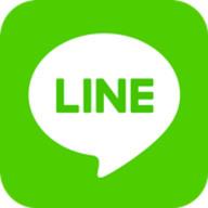 line安卓版下载