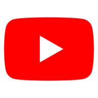 油管youtube安卓下载