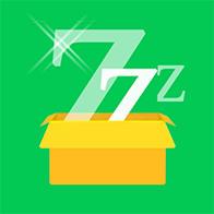 zfont中文版下载 v3.1.9