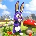 沙雕兔子模拟器破解版