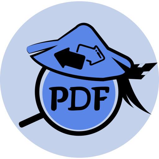 转易侠PDF转换器安卓版