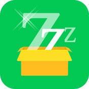 zfont软件 v3.1.8
