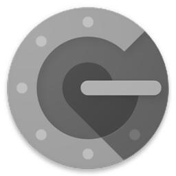 Google身份验证器 v5.01
