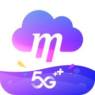 和彩云app下载安装 v8.4.1