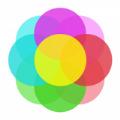 免费秀壁纸安卓版 v3.2.1