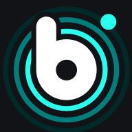 波点音乐app安卓版