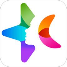 偶派app官方版