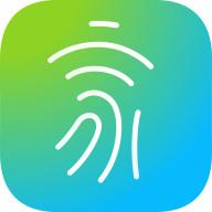 小翼管家app下载安装