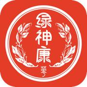 绿神康app安卓手机版 v4.4.2
