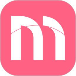 优尤美app最新版