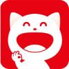 生意猫app官方版