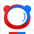 手机百度 app下载
