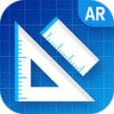 ar尺子测量app下载