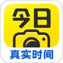 今日水印相机app下载 v2.8.16.9