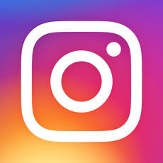 instagram下载官方app