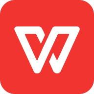 金山WPS手机版