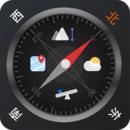 手机指南针app下载