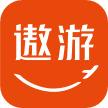 遨游旅行app官方版