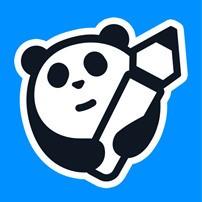 熊猫绘画app下载 v1.1.1