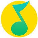 安卓qq音乐破解版永久vip v10.1