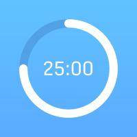 番茄钟计时器破解版 v1.1.5