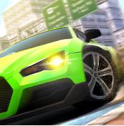 汽车速度模拟器3D 官方最新版