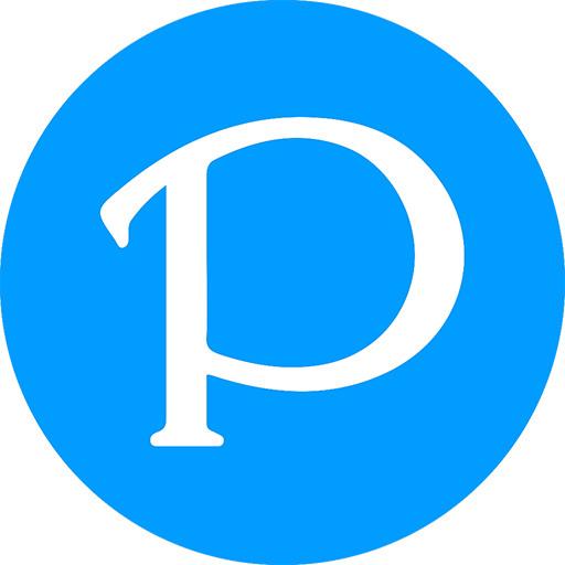 pixiv官网