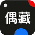 偶藏安卓版 v2.5.1