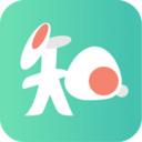 知兔手机版 v2.8.5