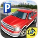 城市驾驶停车 官方最新版