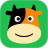 途牛旅游app最新版本