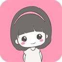女生日历app最新版 v2.5.6