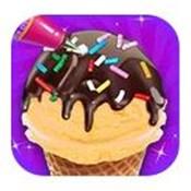 冰淇淋日记游戏下载 官方最新