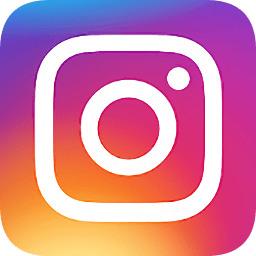 Instagram下载官方版app