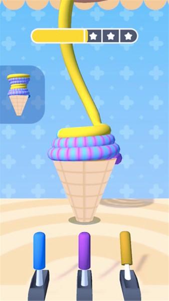 冰淇淋日记官方版下载v1.0 安卓版
