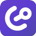 密折社交app官方版 v1.0.1